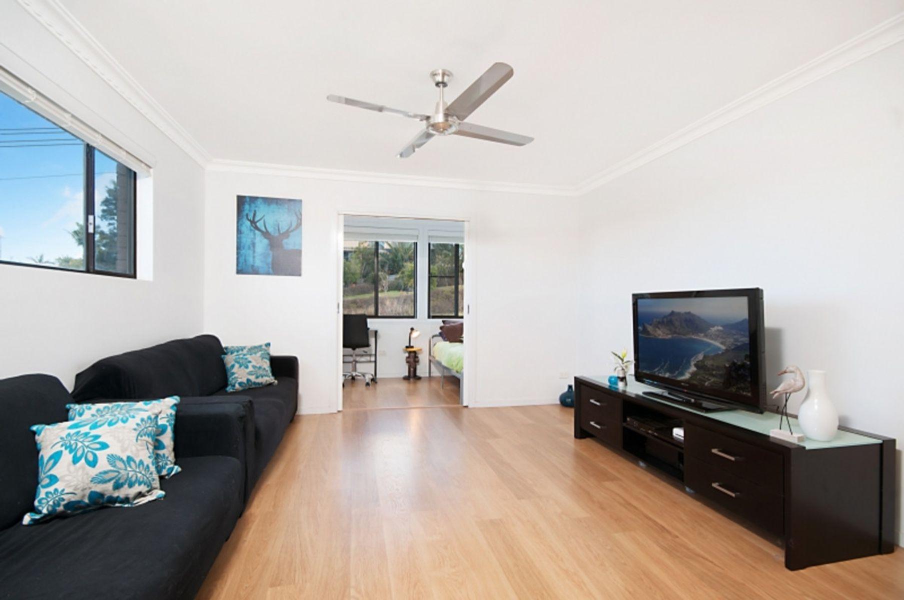 19 Walker Street, Casino, NSW 2470