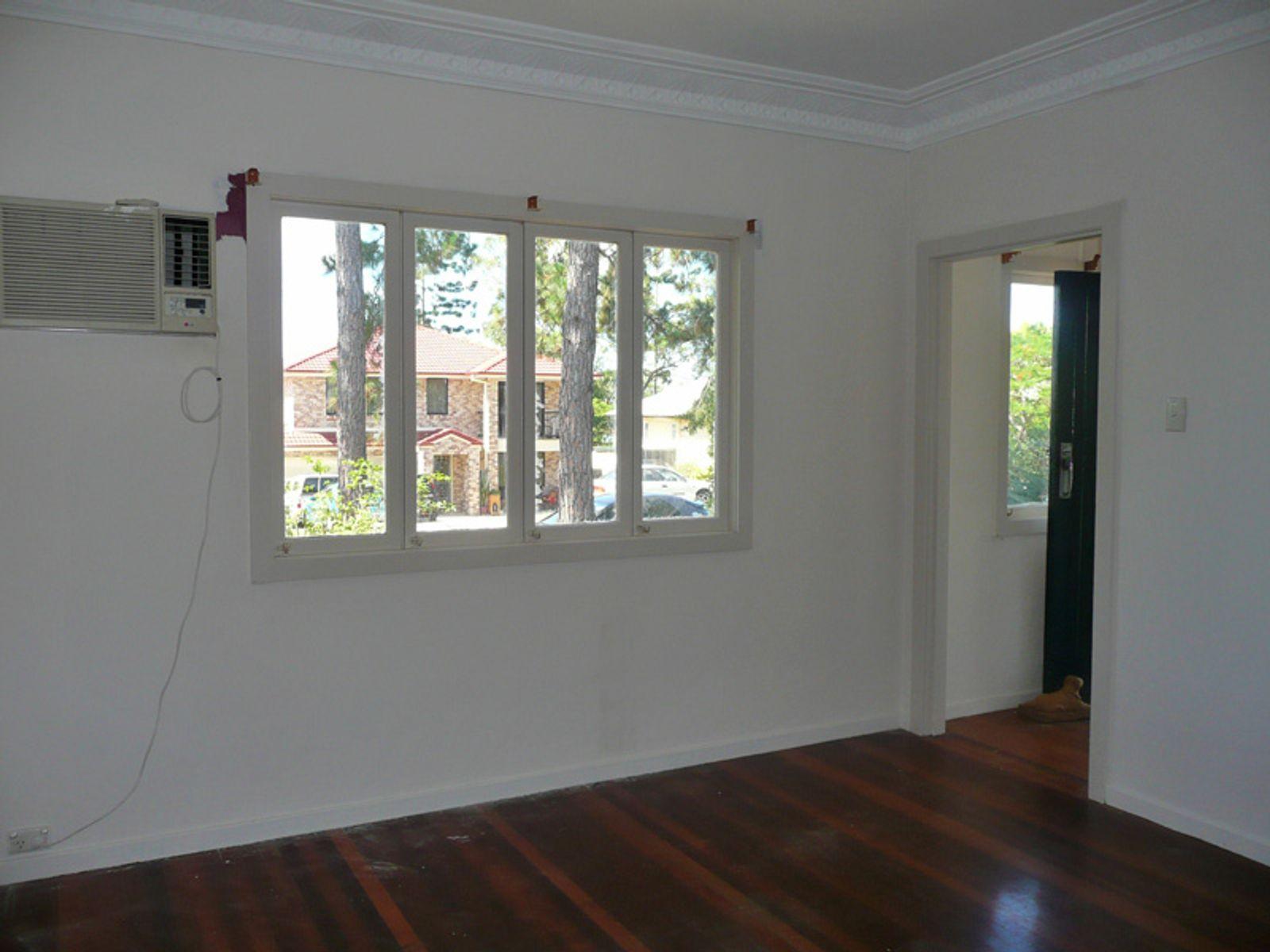 72 Harrington Street, Darra, QLD 4076