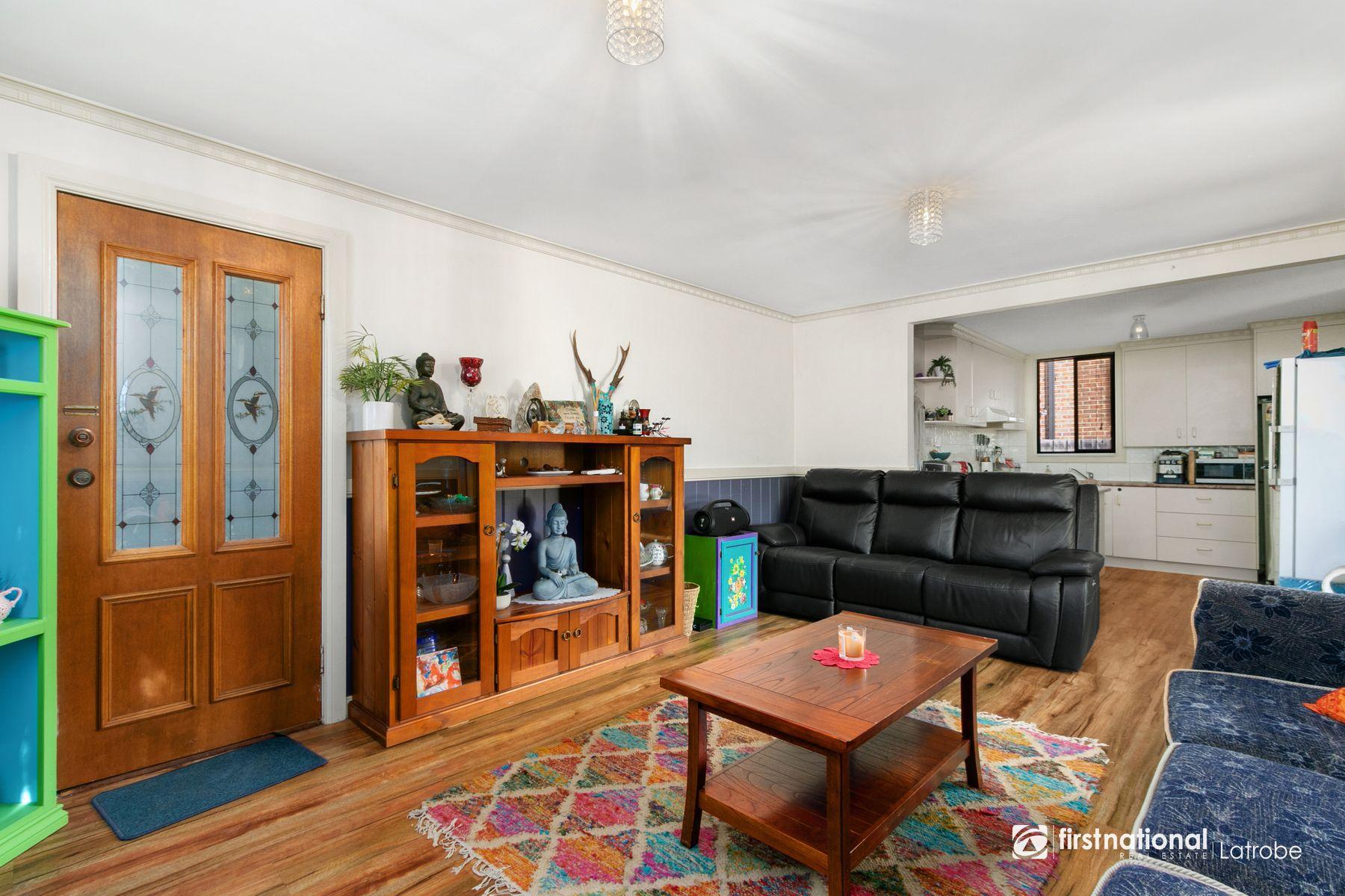 38  Gordon Street, Traralgon, VIC 3844
