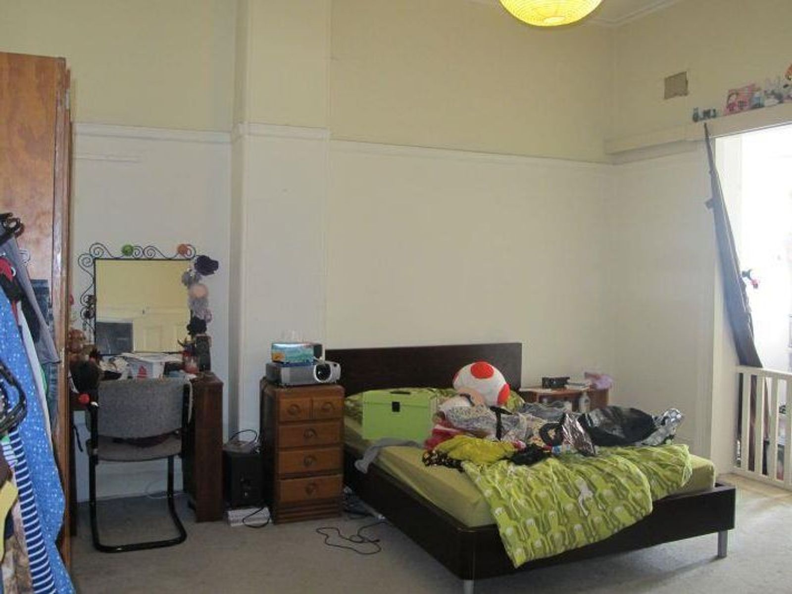 8/2-6 Mansfield Street, Glebe, NSW 2037