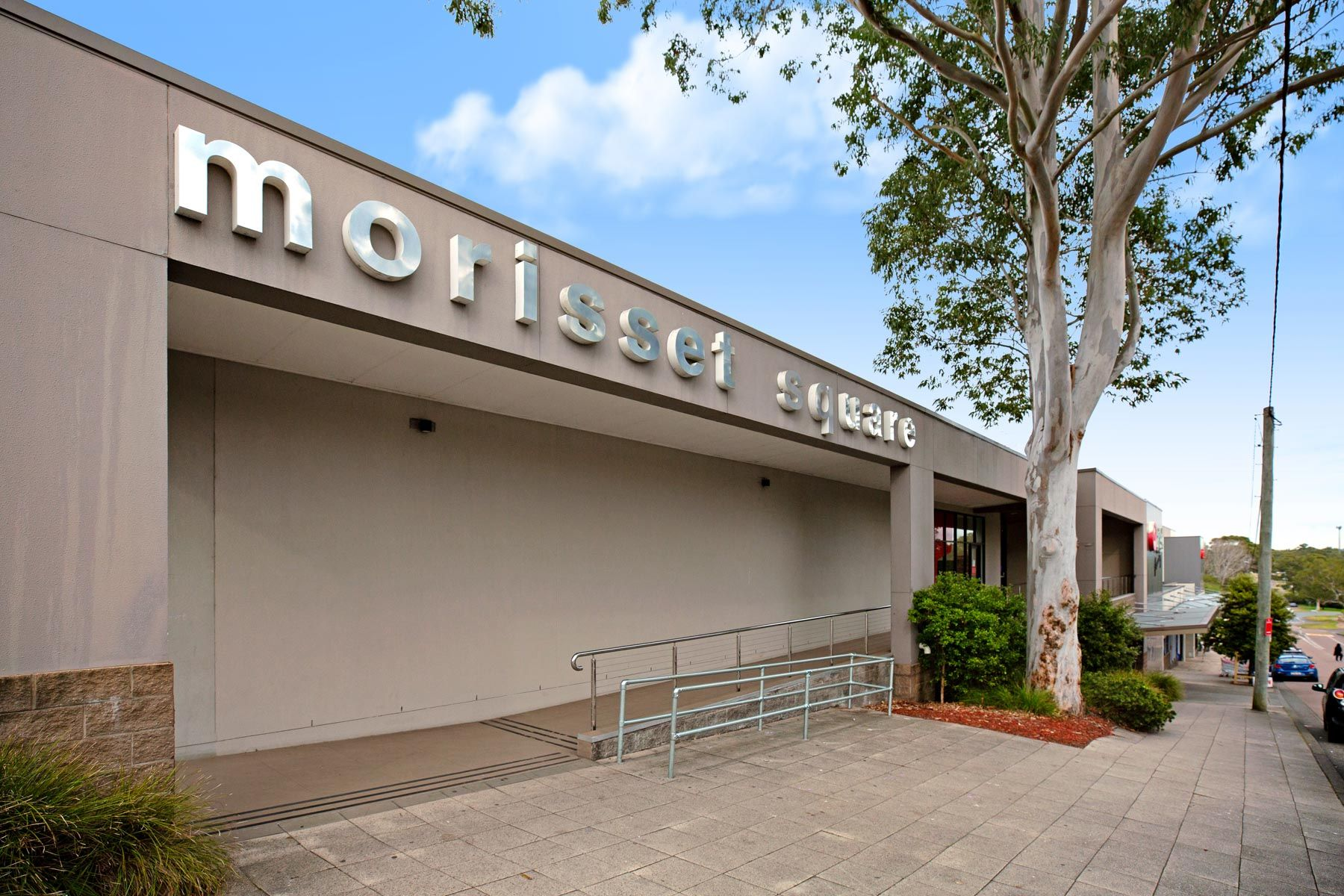 20 Alfred Street, Morisset, NSW 2264