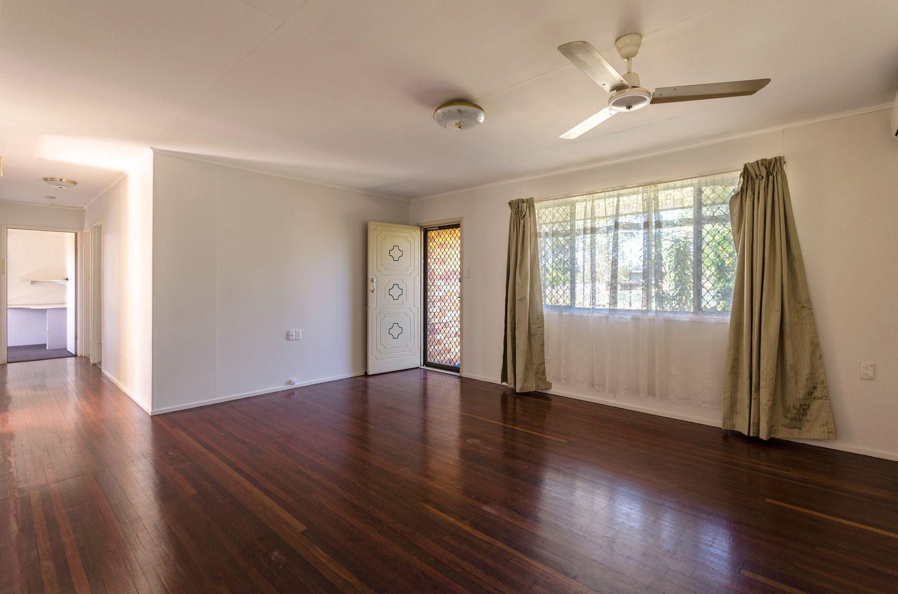 3 Martin Street, Bundaberg East, QLD 4670