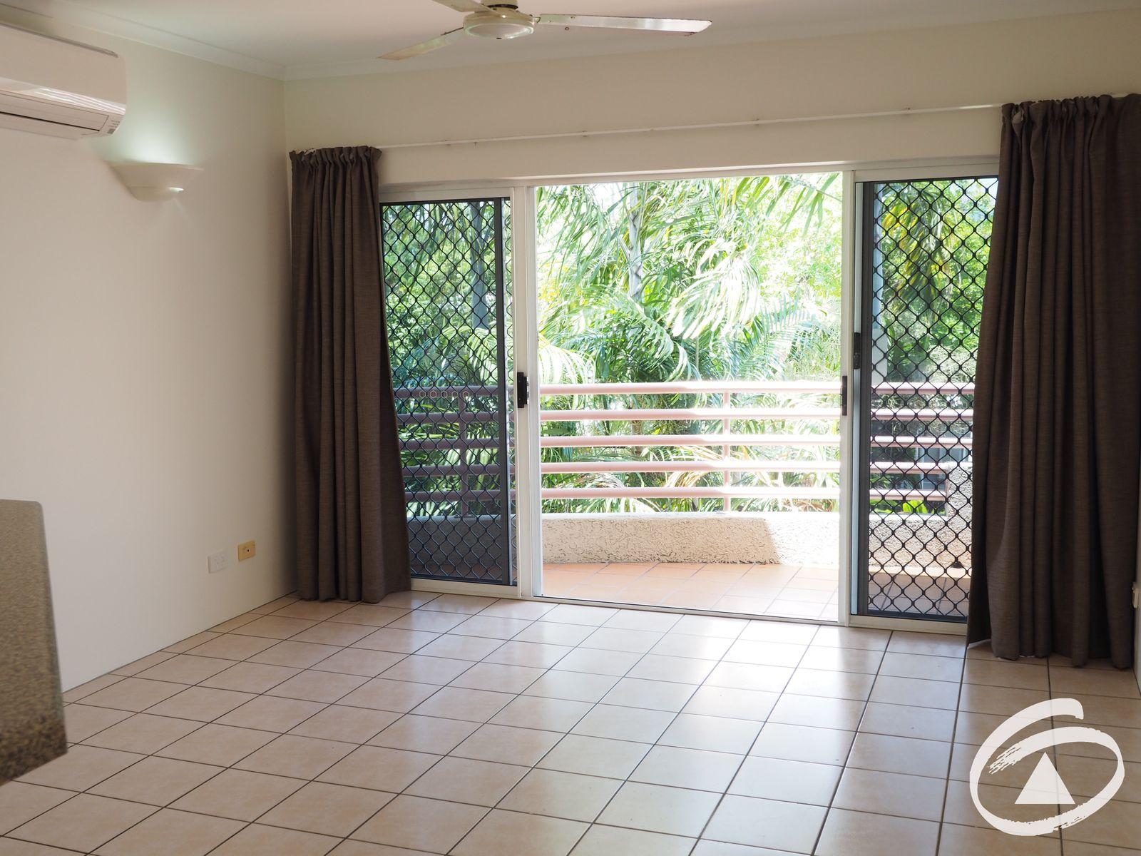 17/17-21 Martyn Street, Parramatta Park, QLD 4870