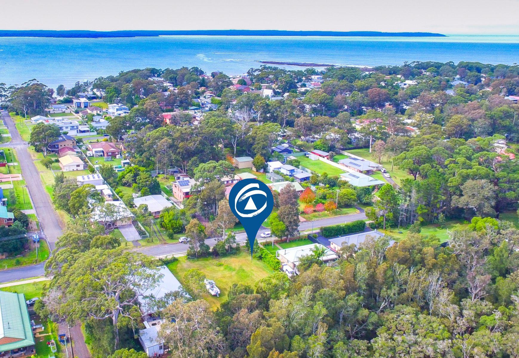 65 Lackersteen Street, Callala Bay, NSW 2540