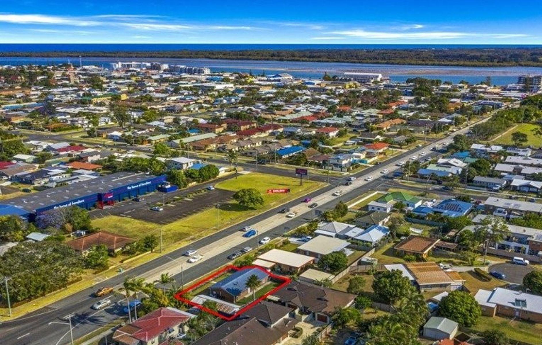 60 Kerr Street, Ballina, NSW 2478