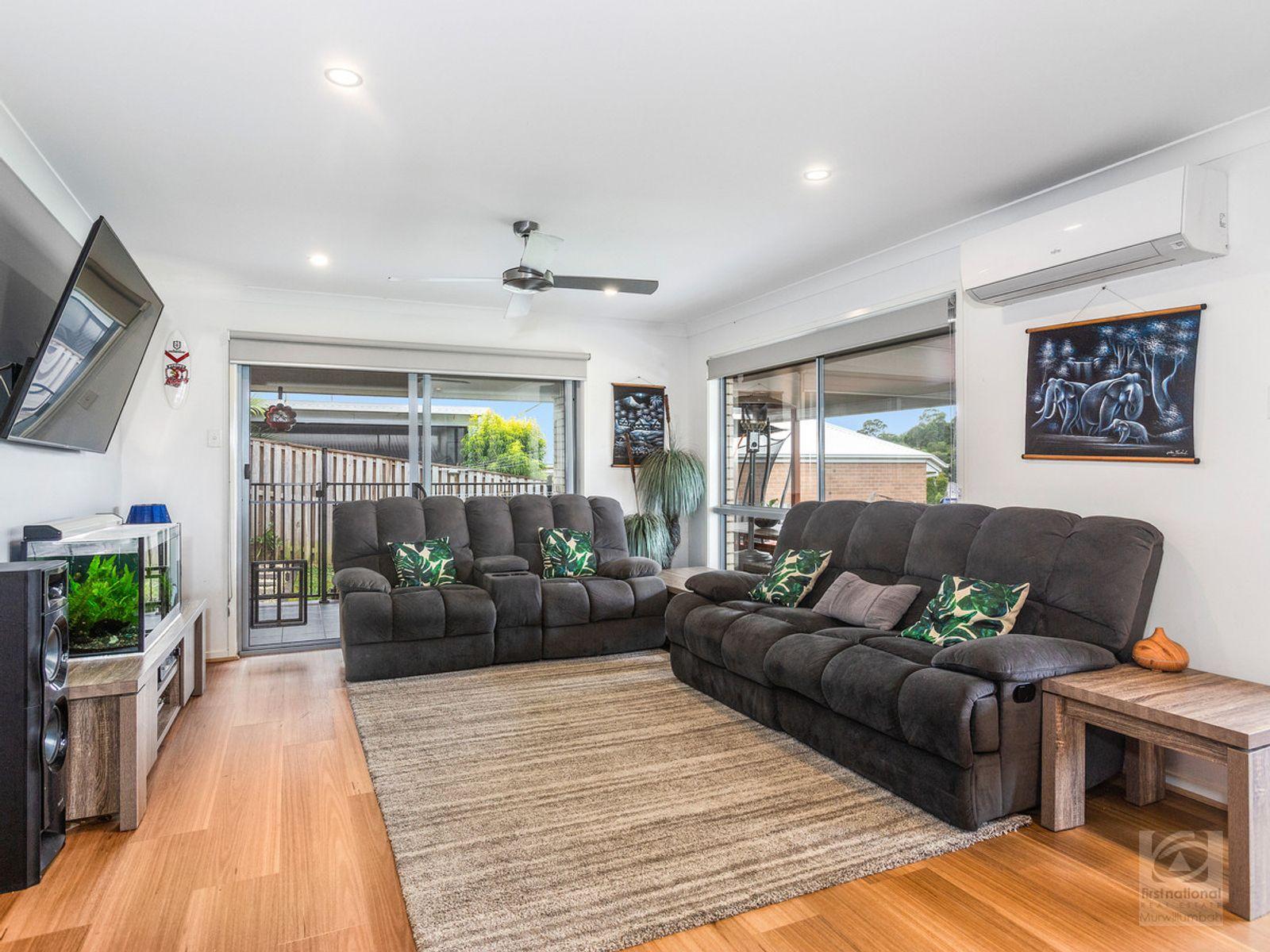 2 Talganda Terrace, Murwillumbah, NSW 2484