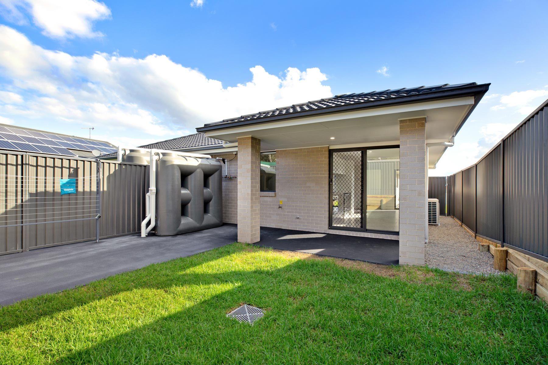 20a Shortland Drive, Aberglasslyn, NSW 2320