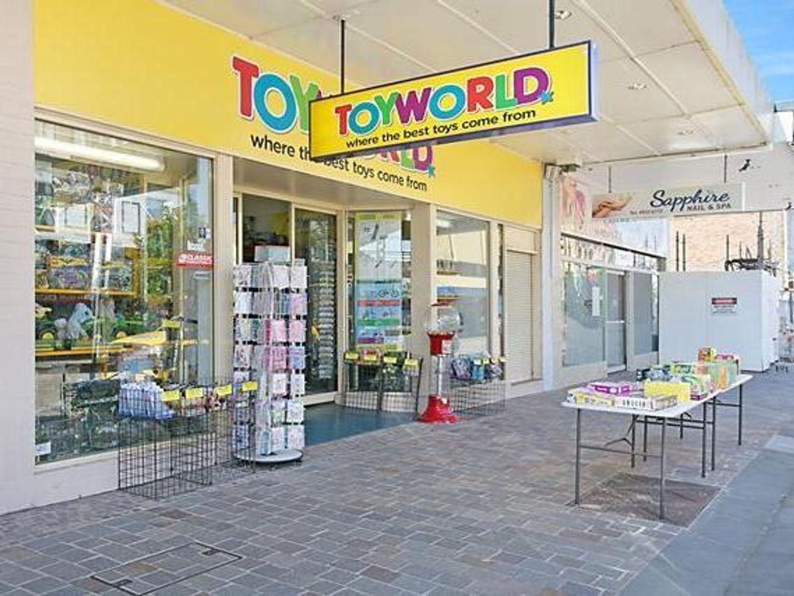 402 High Street, Maitland, NSW 2320