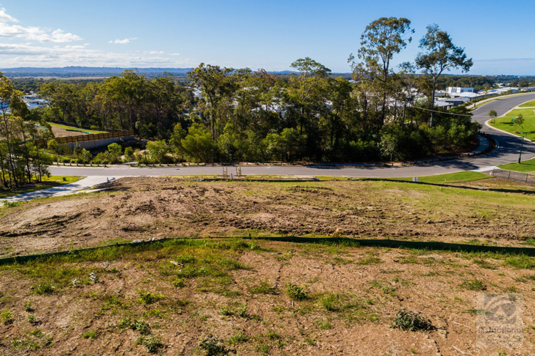 2 Bayonne Close, Little Mountain, QLD 4551