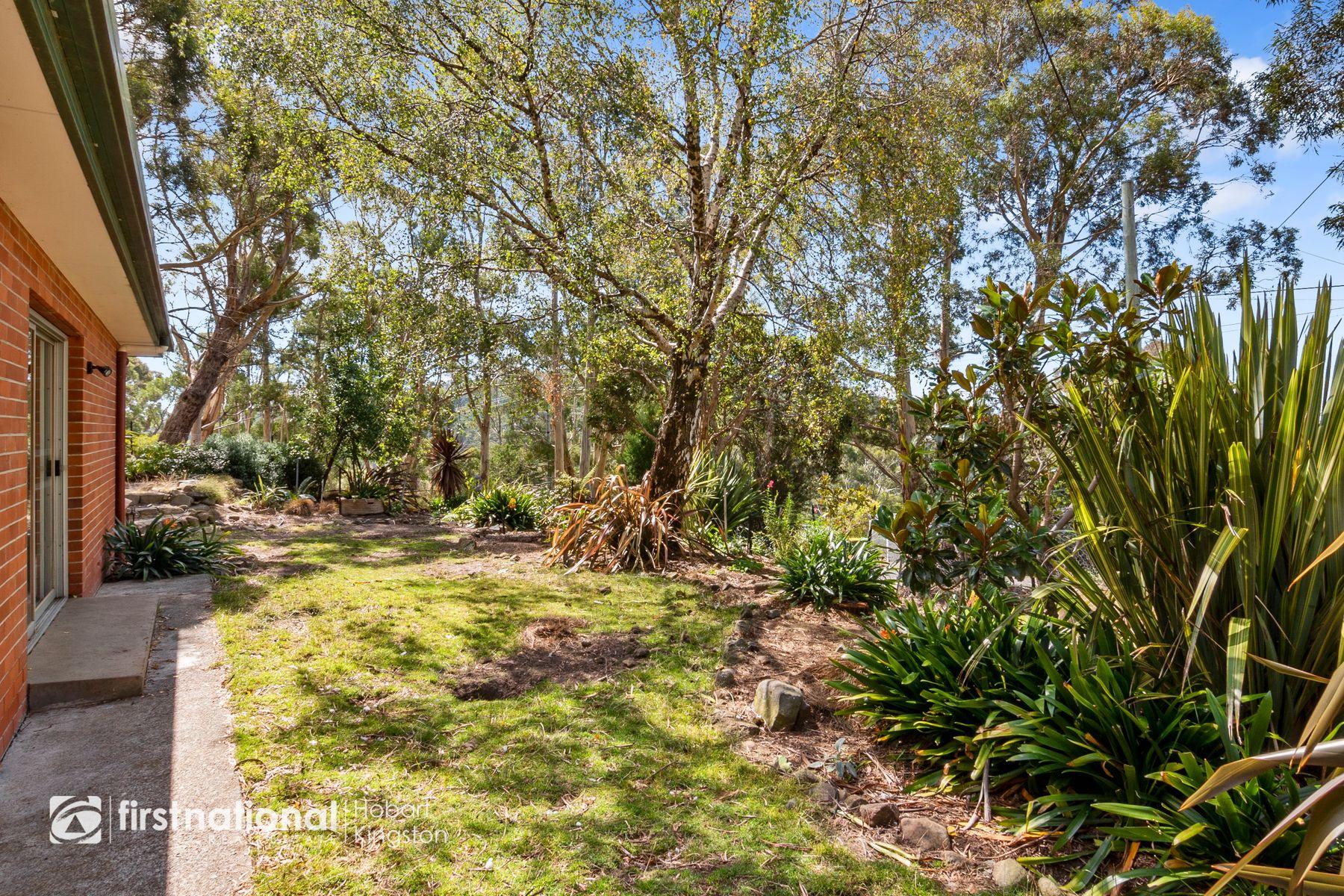 123 Summerleas Road, Fern Tree, TAS 7054