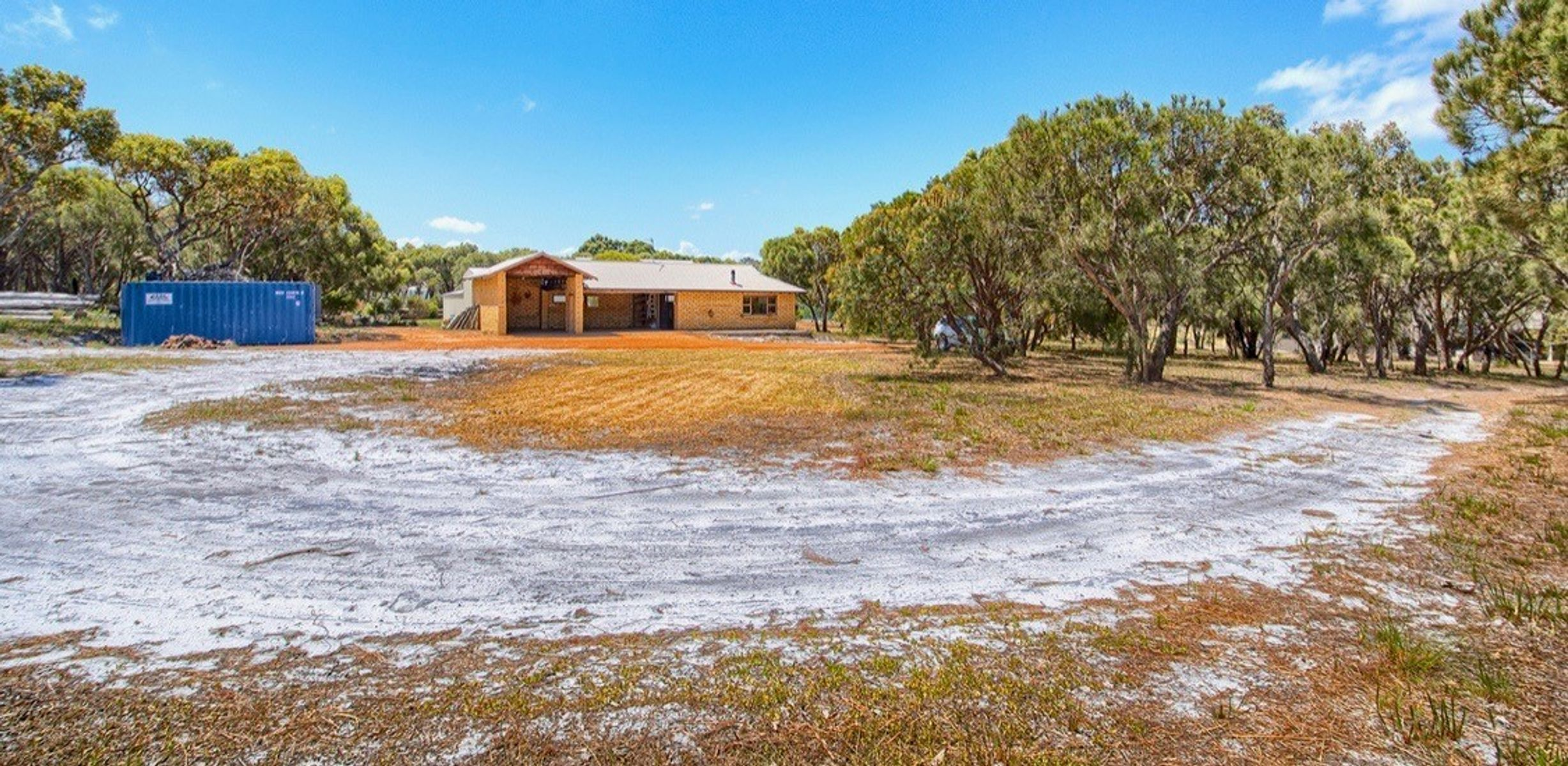 320 Bon Accord Road, Lower King, WA 6330