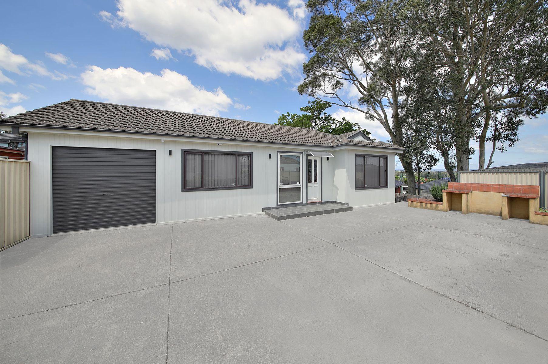 1A Garran Street, Fairfield West, NSW 2165