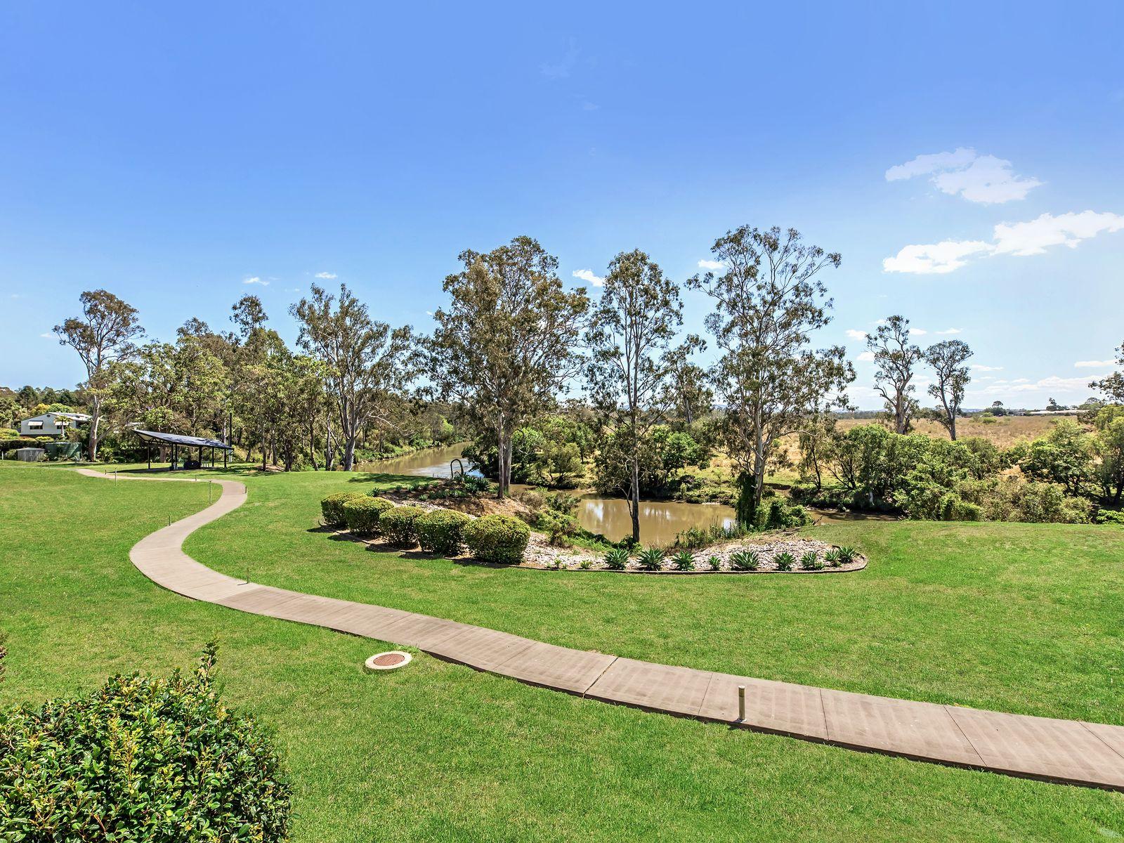 60/102A Moores Pocket Road, Moores Pocket, QLD 4305