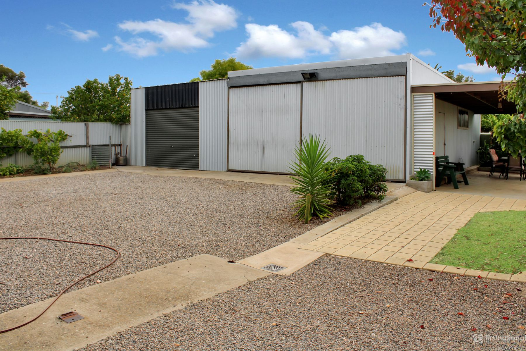 13 Reserve Drive, Murray Bridge, SA 5253
