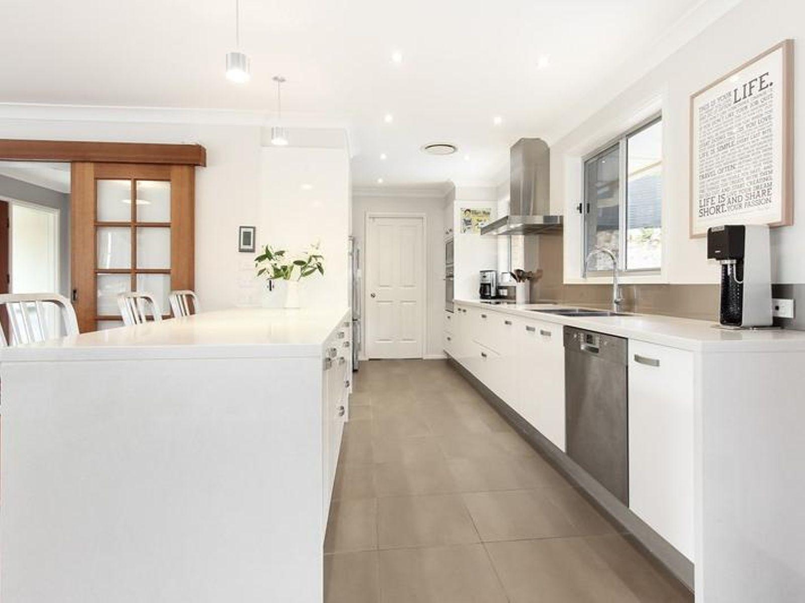 23 Belinda Crescent, North Epping, NSW 2121