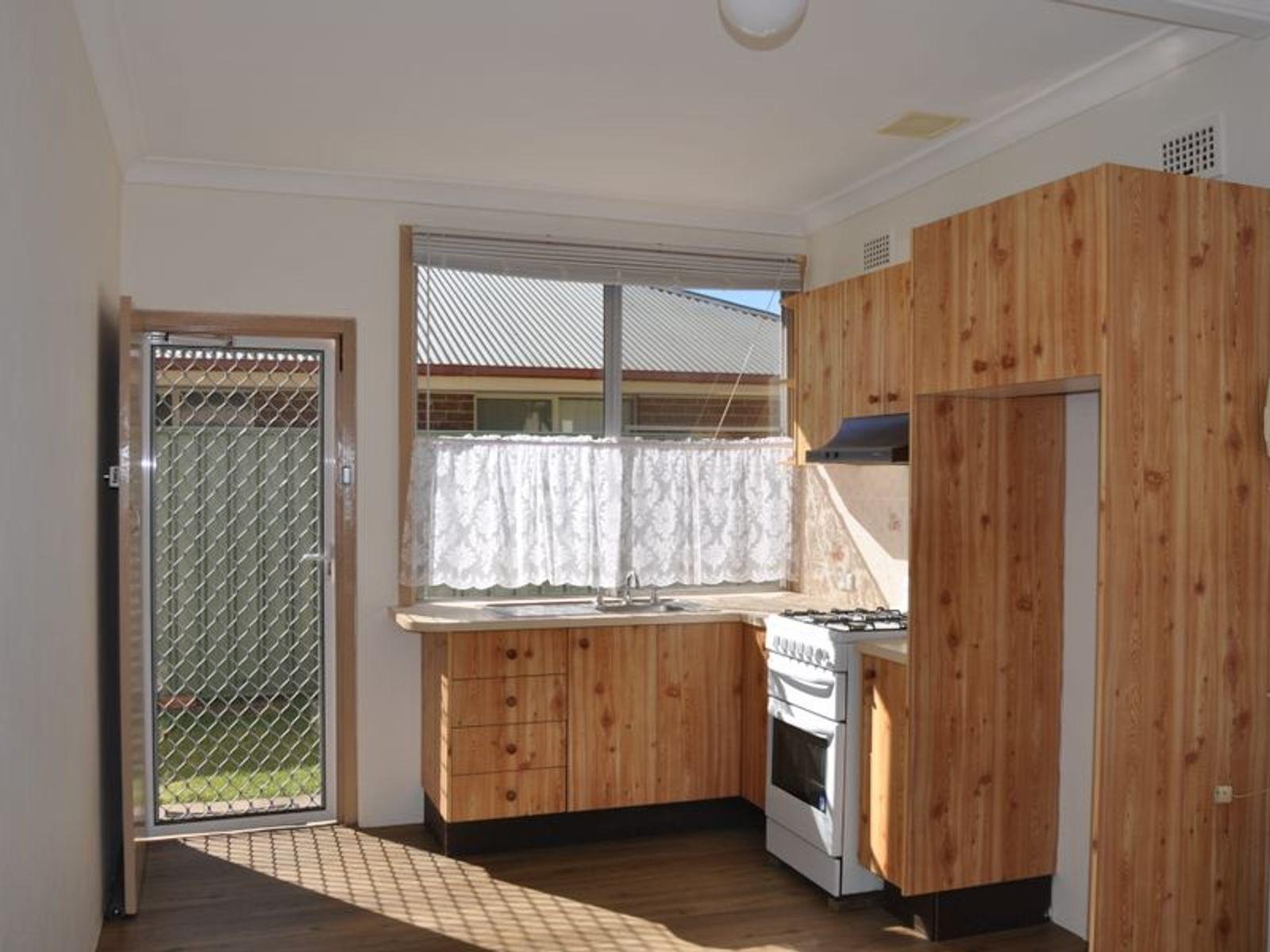 6/149 Seymour Street, Bathurst, NSW 2795