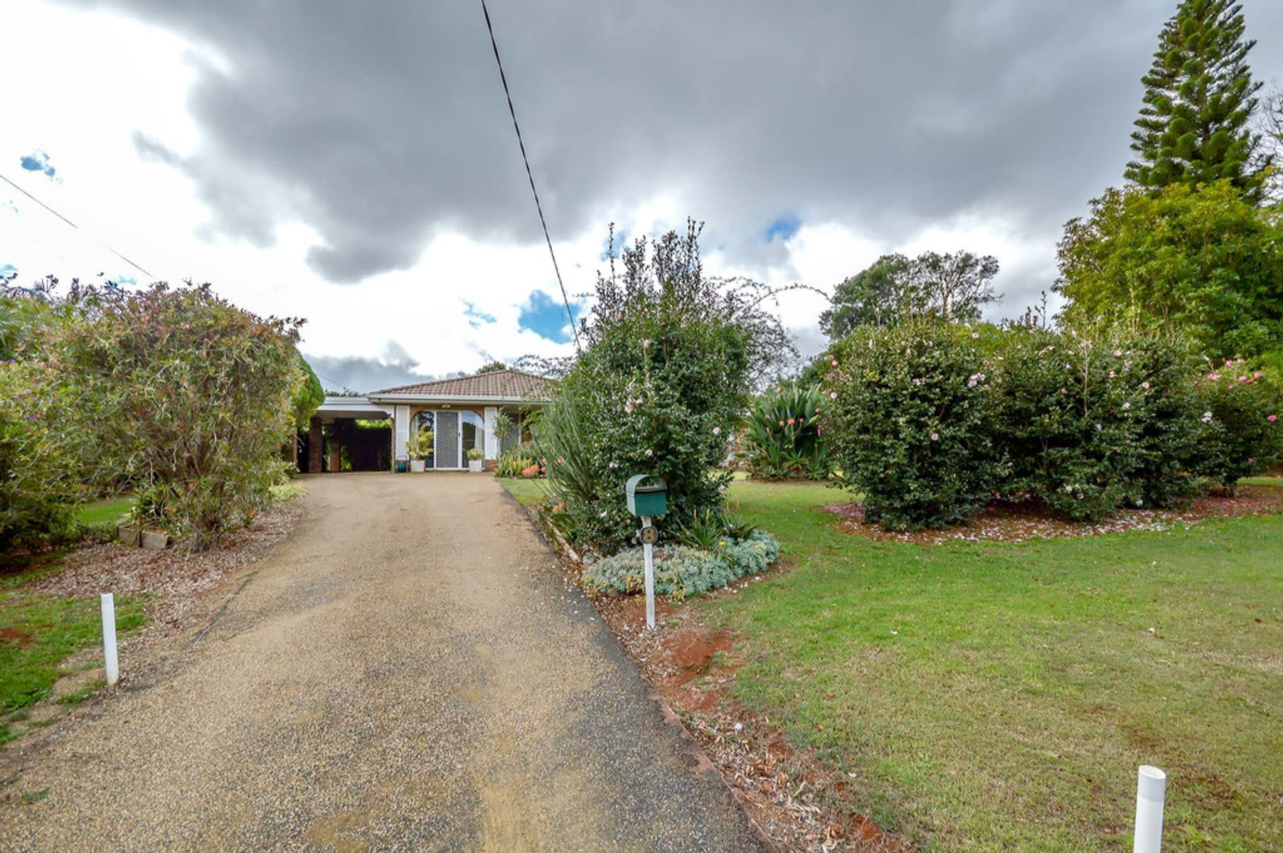 6-8 Sierra Drive, Tamborine Mountain, QLD 4272