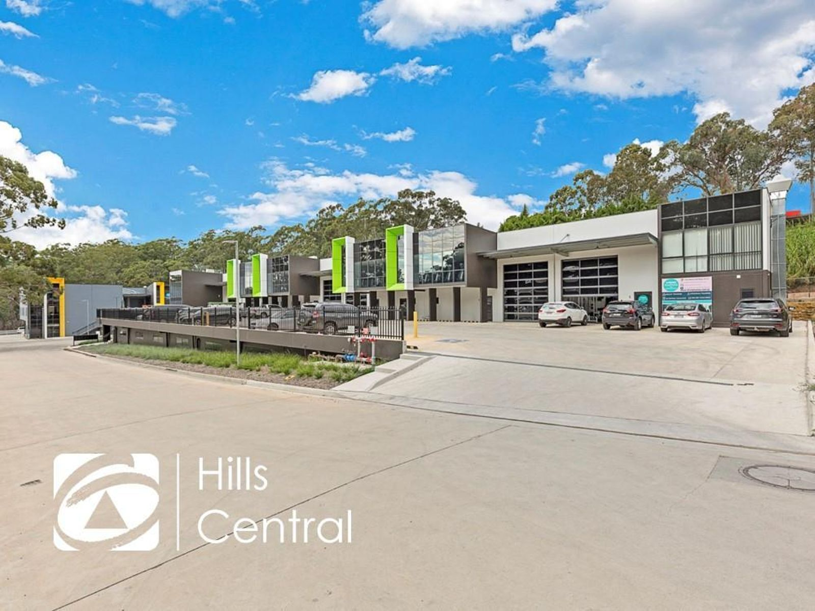17/242 New Line Road, Dural, NSW 2158