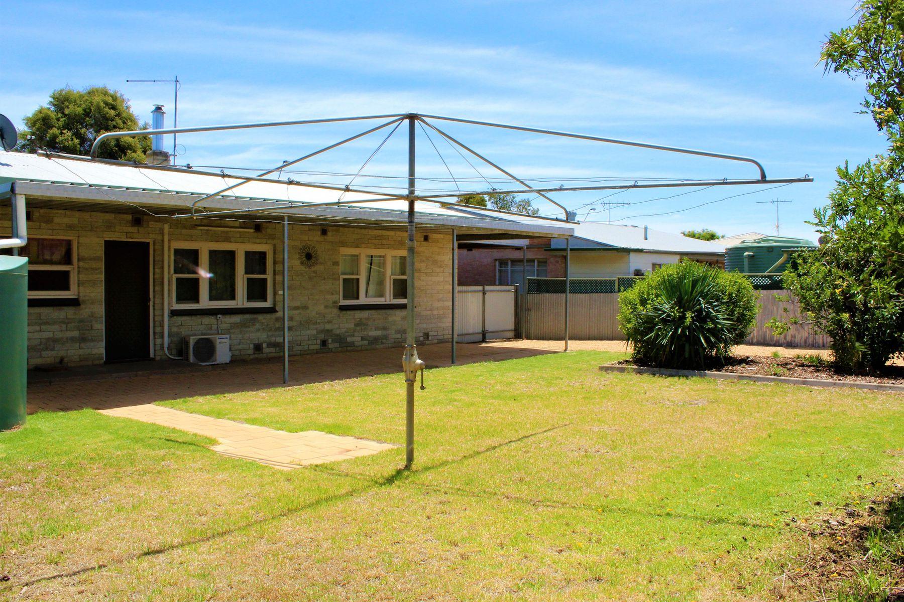 44 Eleanor Terrace, Murray Bridge, SA 5253