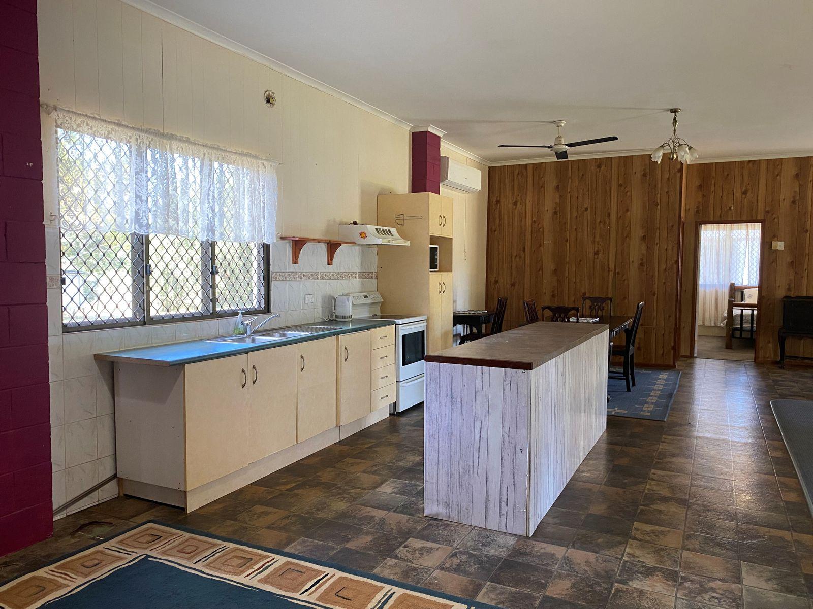35 Ching Creek Road, Sarina, QLD 4737