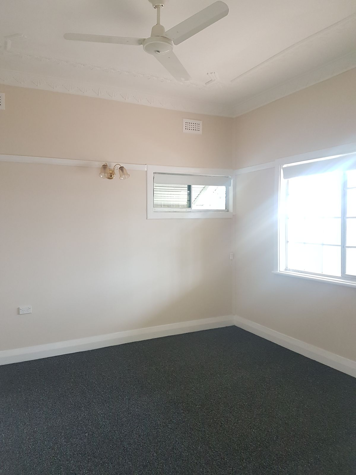 39 Granville Street, Inverell, NSW 2360
