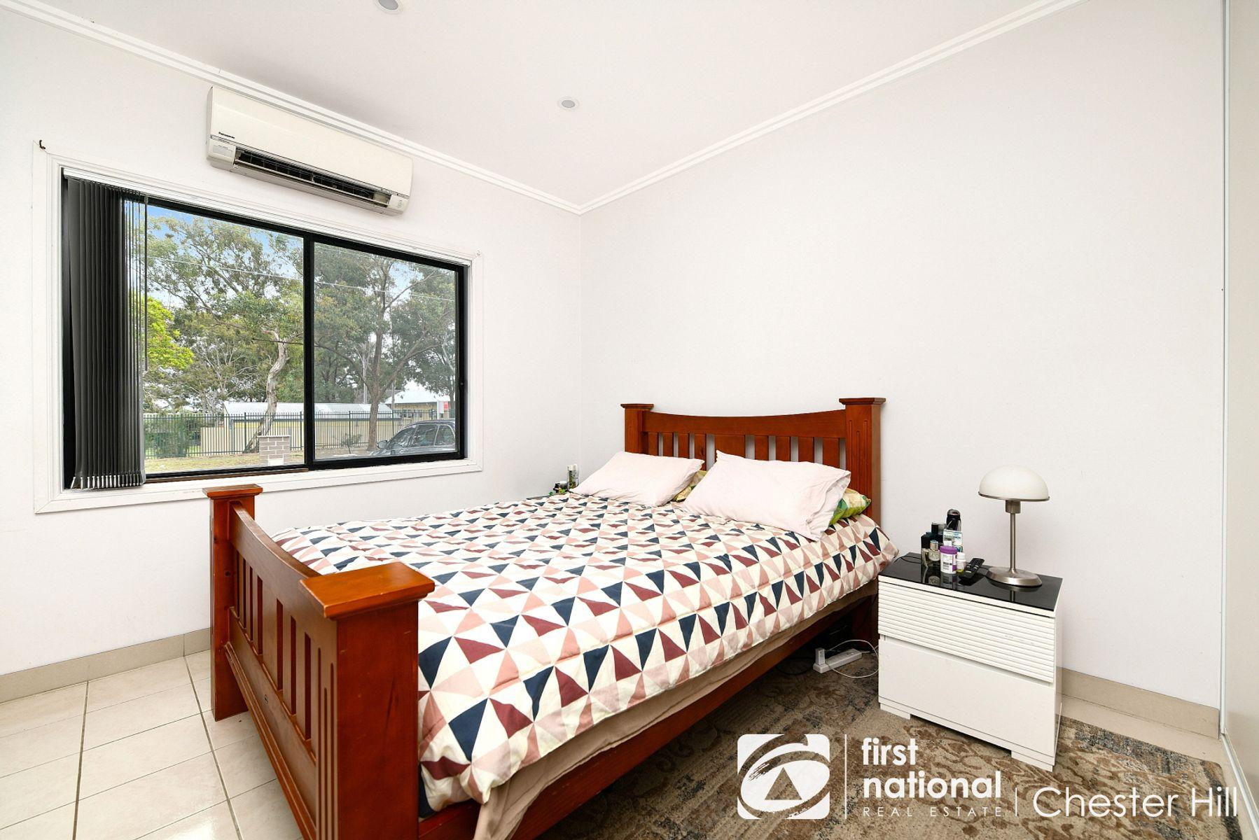 17 Horton Street, Yagoona, NSW 2199