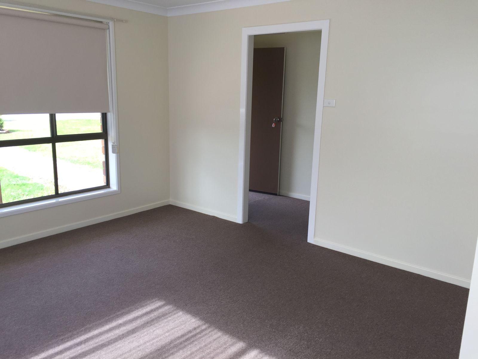 48 Church Street, Glen Innes, NSW 2370