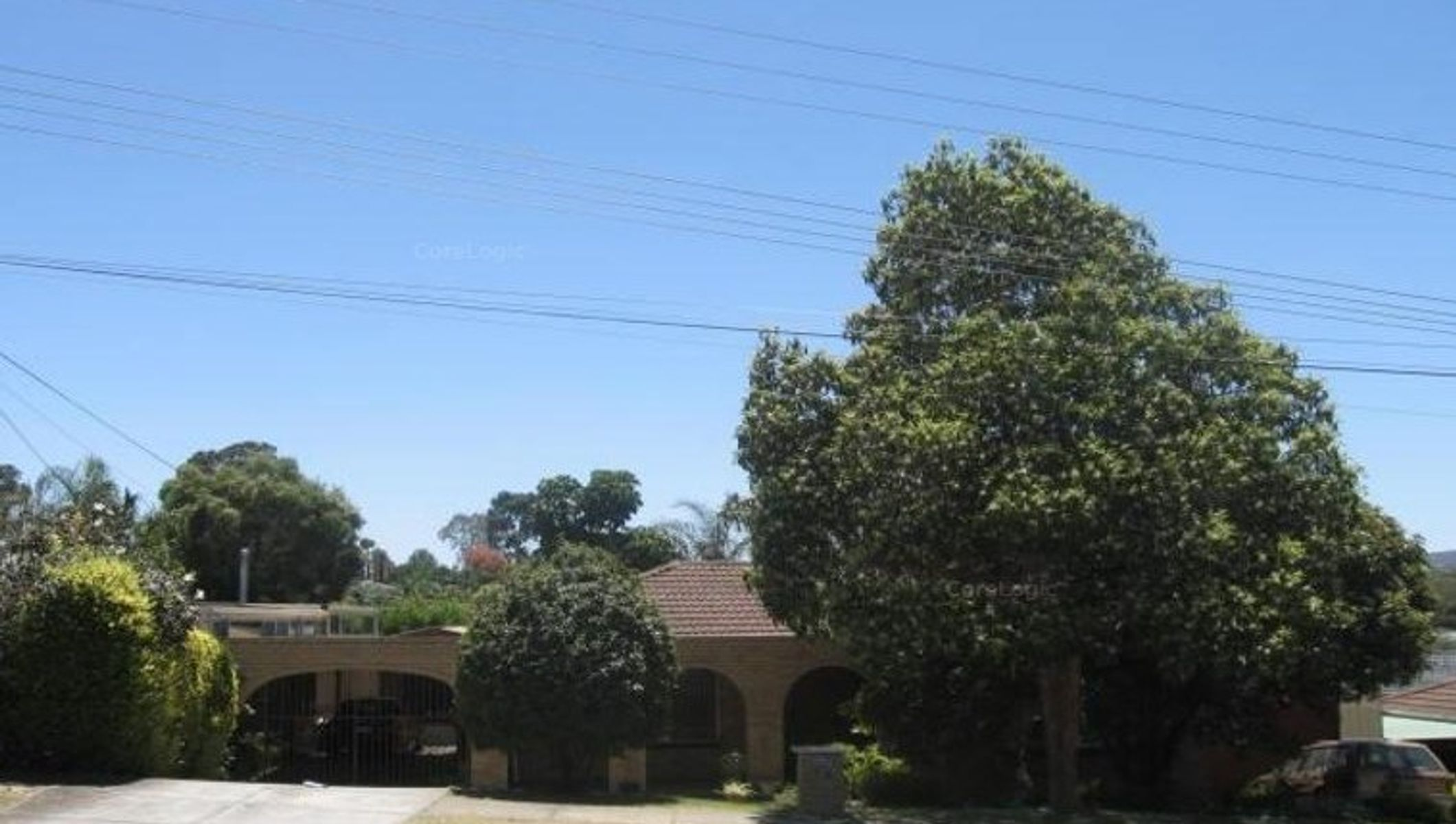 38 Oratanga Road, Modbury North, SA 5092