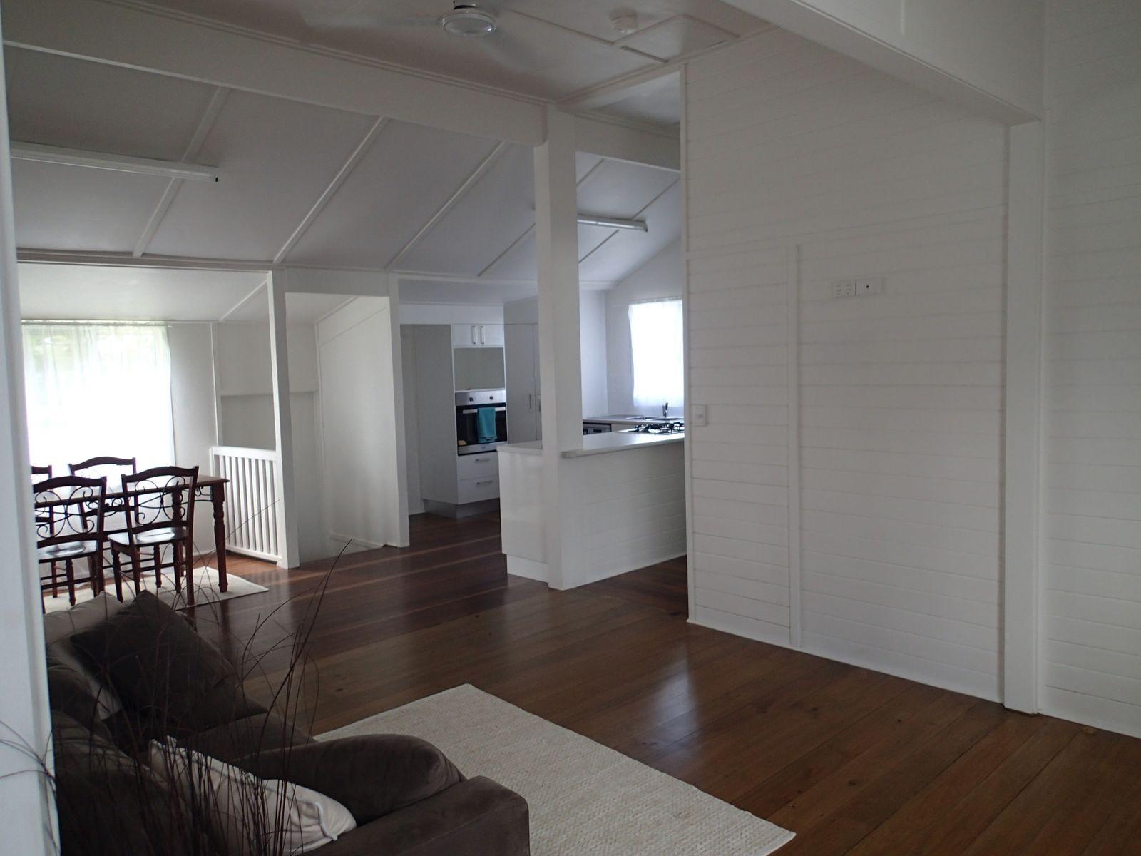 13 Johnston Street, Sarina, QLD 4737