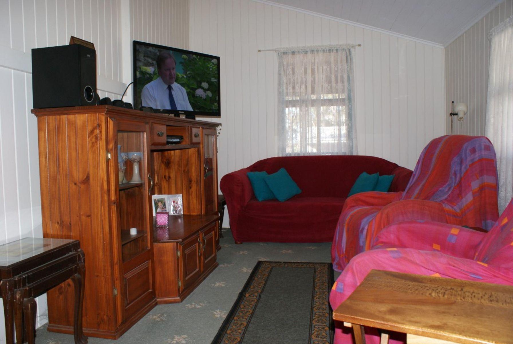 1159 Coast Road, Baffle Creek, QLD 4674
