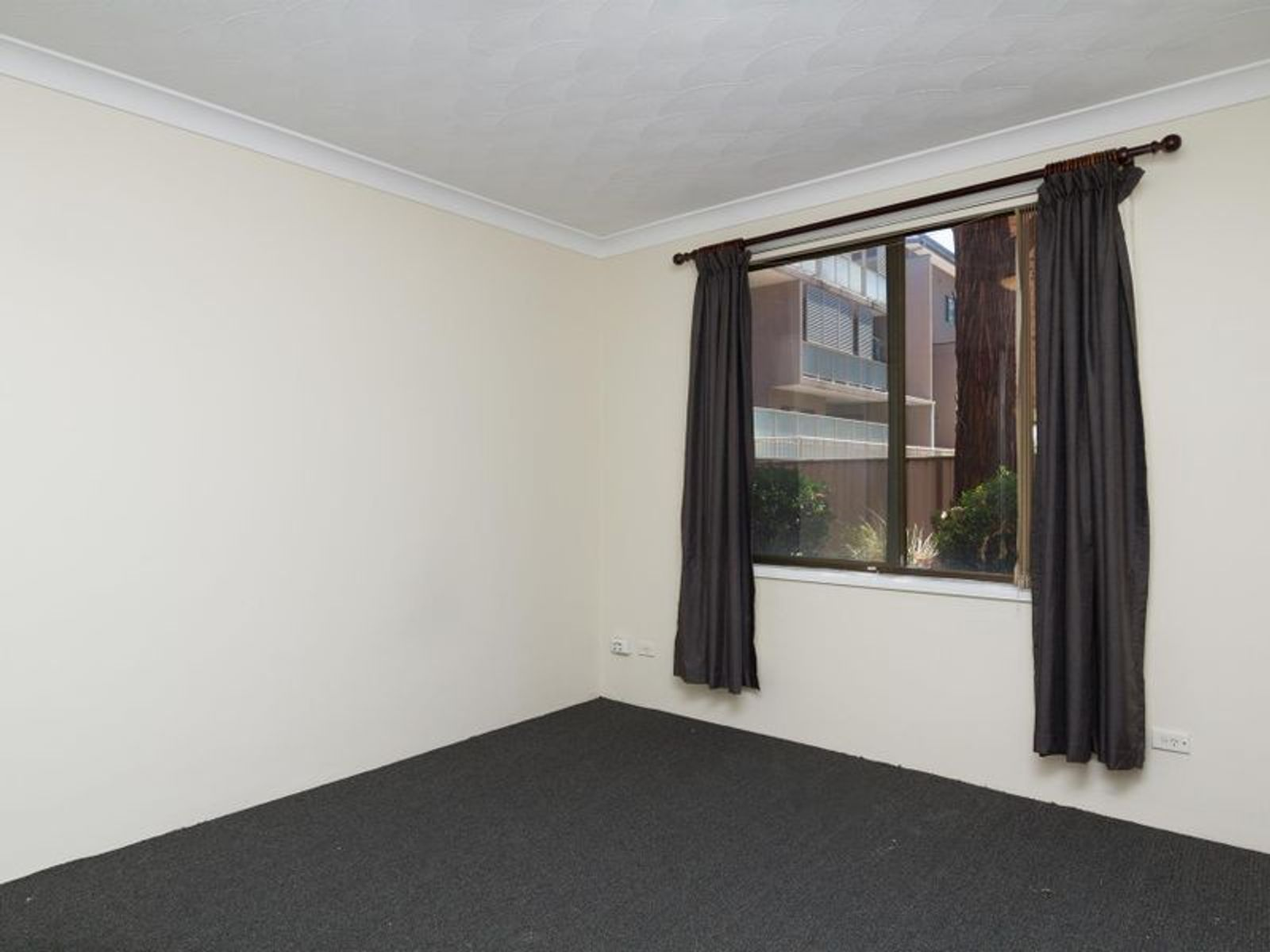 2/1-3 York Road, Penrith, NSW 2750