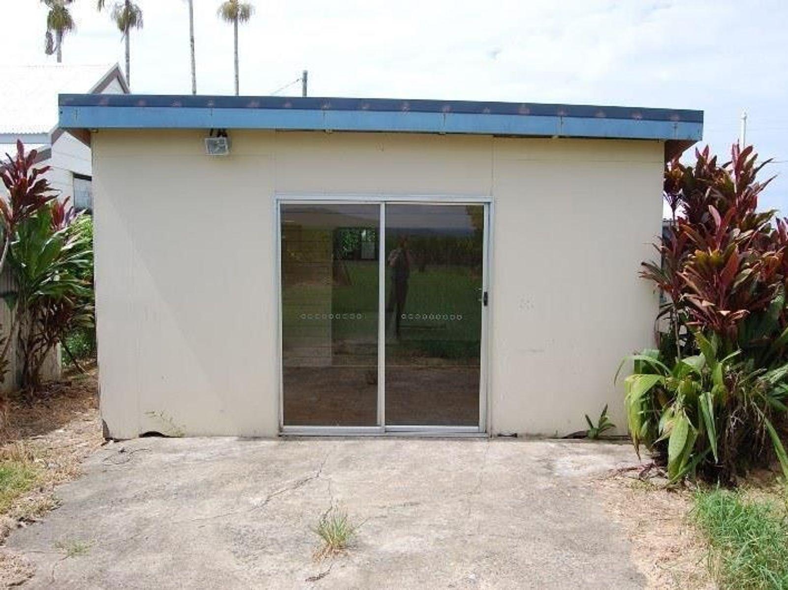 44 Mill Street Mourilyan, QLD, 4858, Mourilyan, QLD 4858