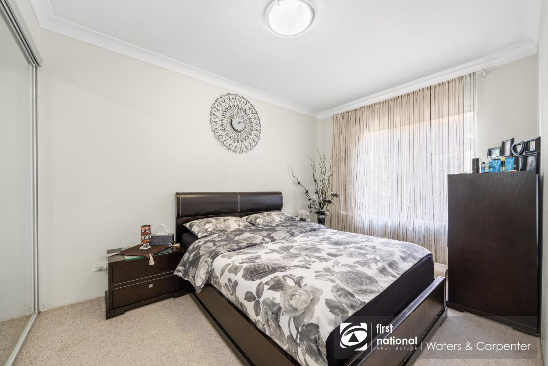 4/7-9 Hevington Road, Auburn, NSW 2144