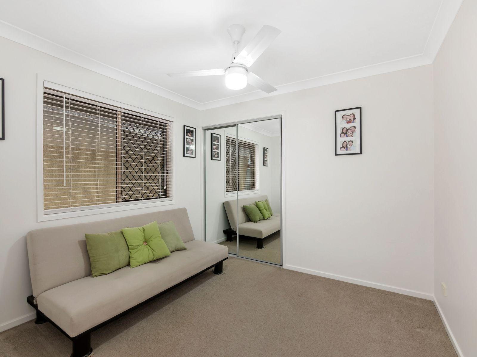 3 Karen Court, Raceview, QLD 4305
