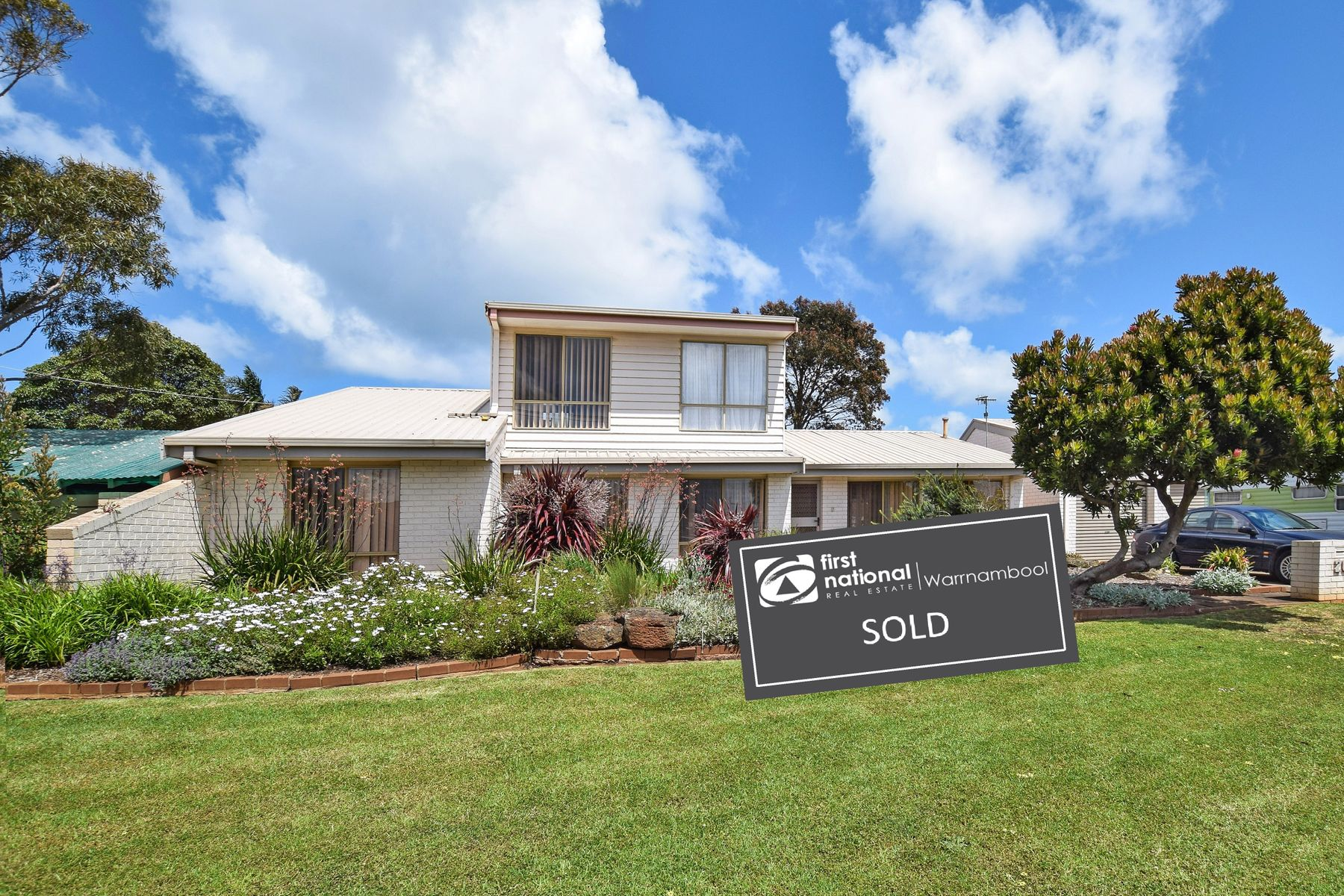 20 Mannerim Avenue, Warrnambool, VIC 3280