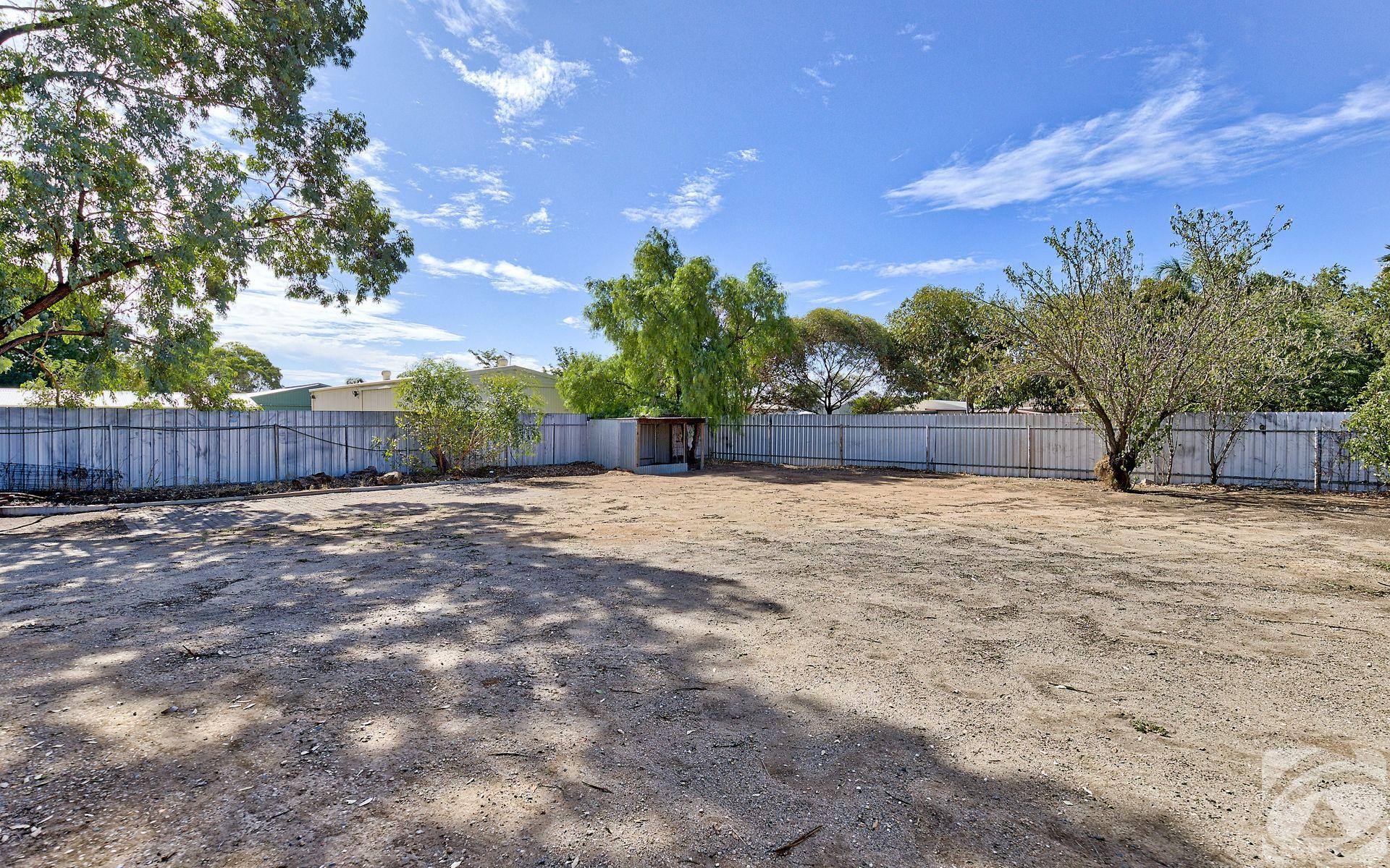 Lot 122 Brandis Road, Munno Para West, SA 5115