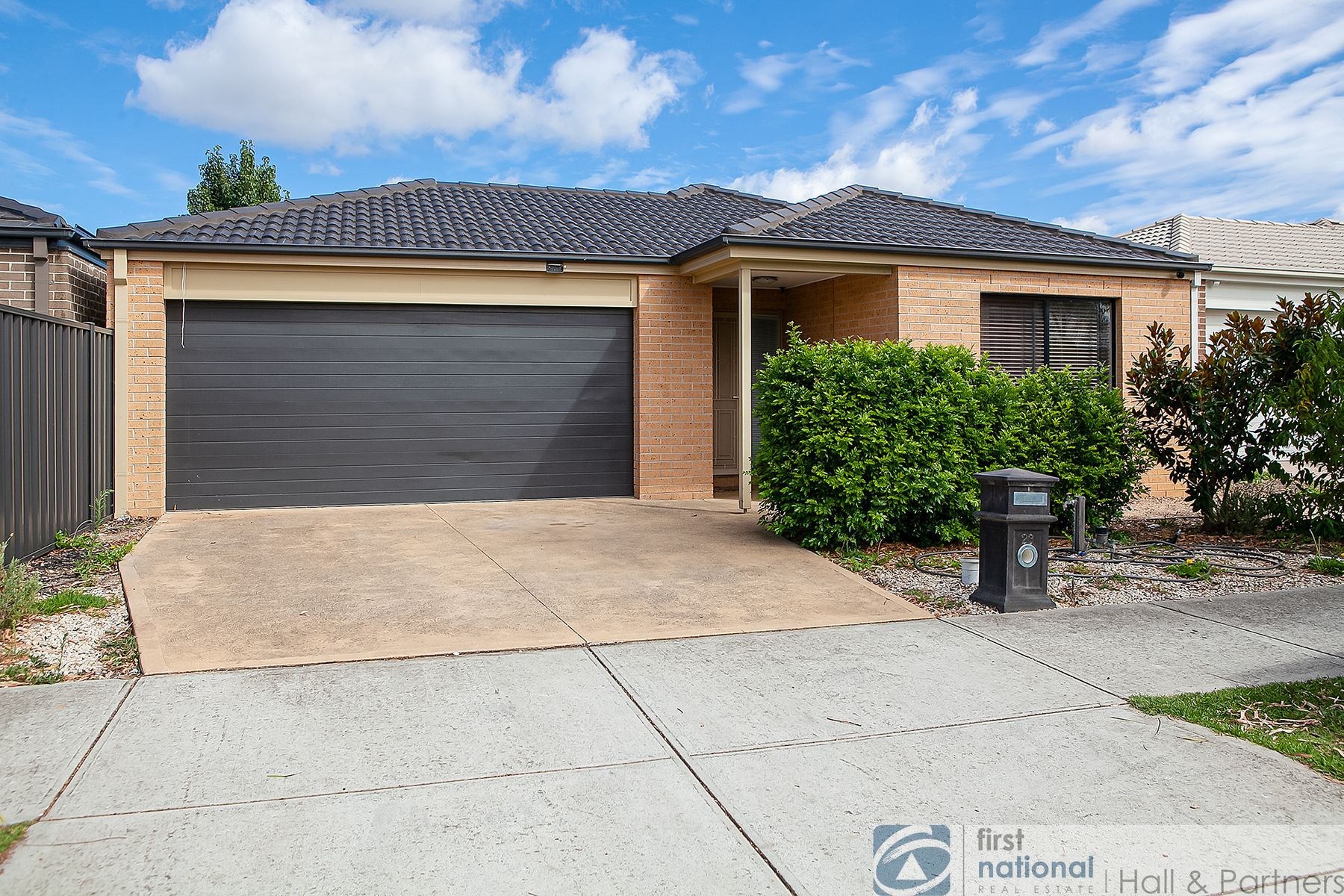 23 Persimmon Way, Doreen, VIC 3754