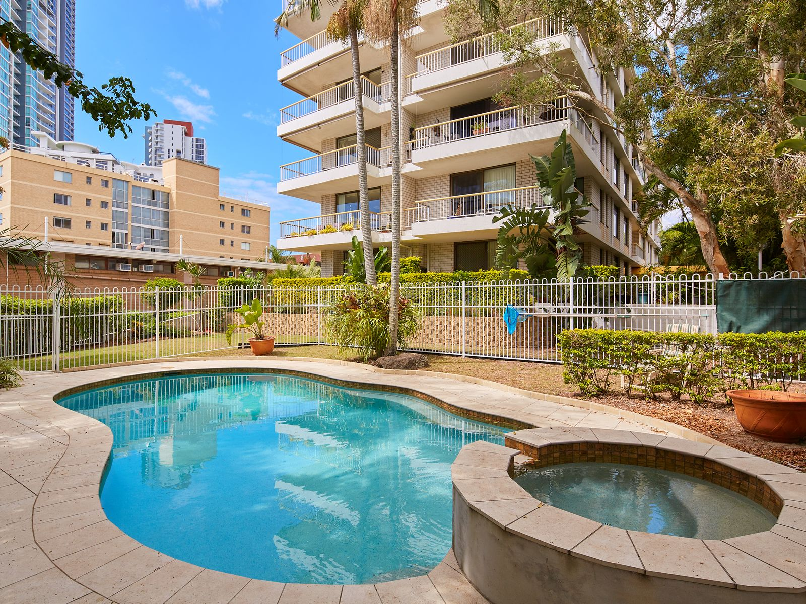 103/65 Bauer Street, Southport, QLD 4215