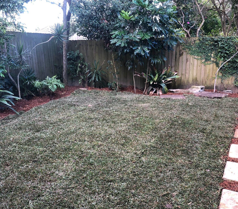 630 Warringah Rd, Forestville NSW 2087, Australia , Flat