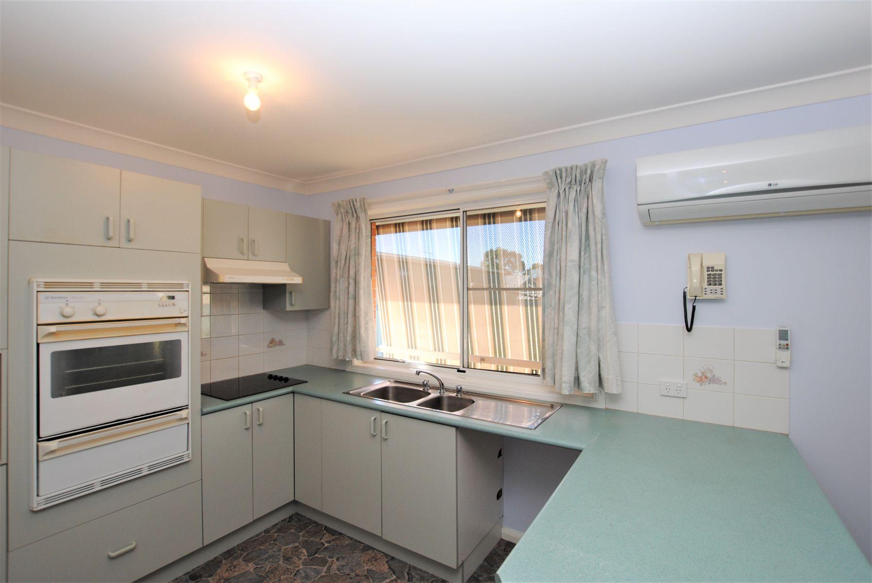 14 Gawthorne Place, Mudgee, NSW 2850