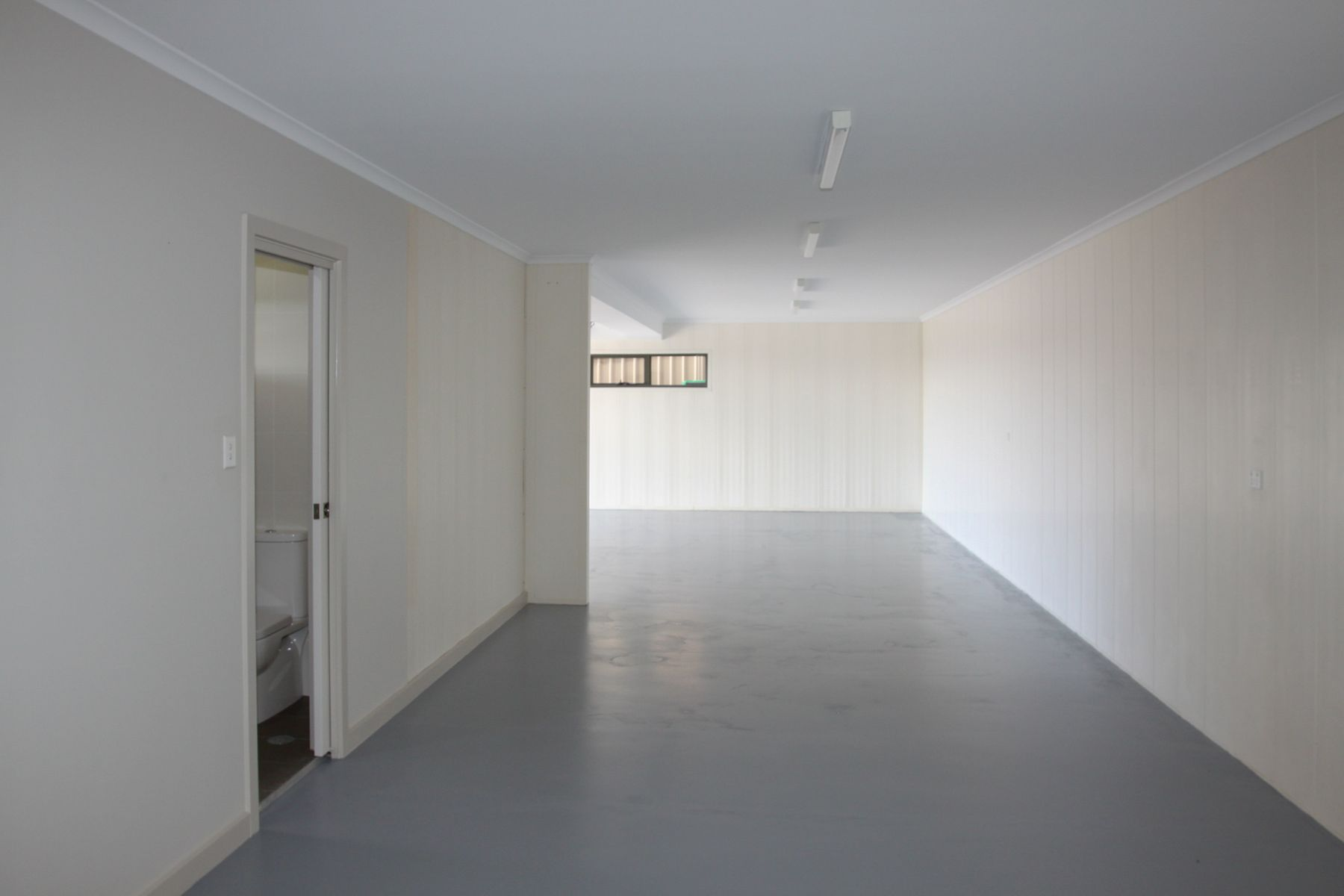 60 White Circle, Mudgee, NSW 2850