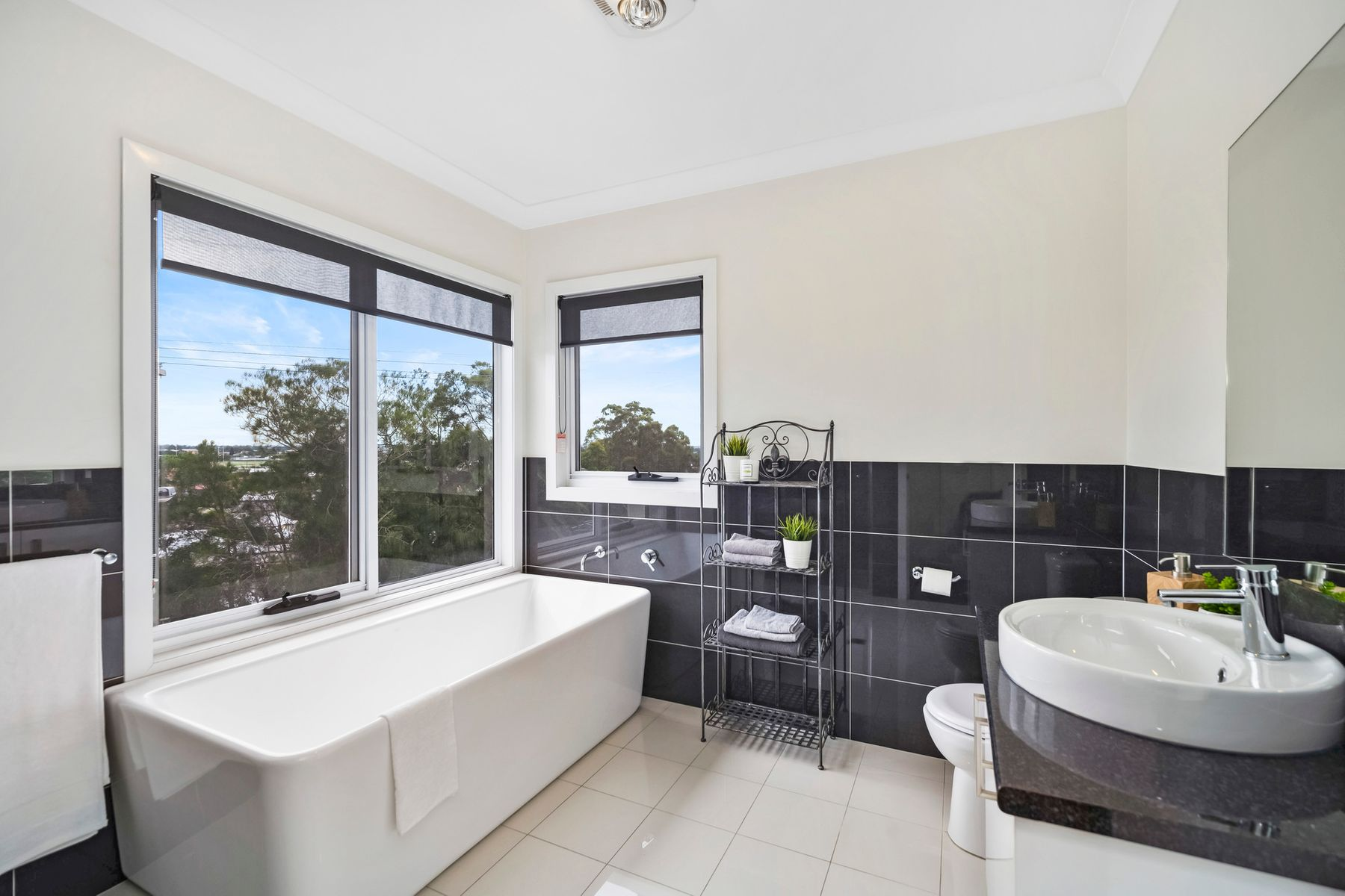 2 Macquarie Street, Merewether, NSW 2291