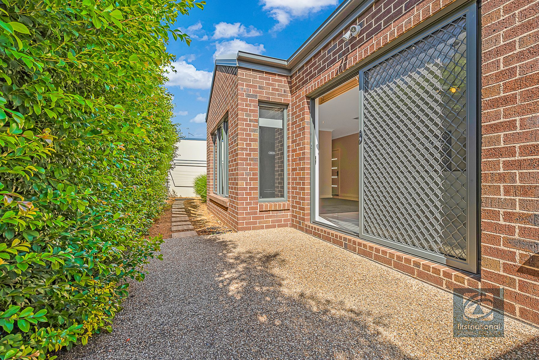 1,2 and 3/116 Sutton Street, Echuca, VIC 3564