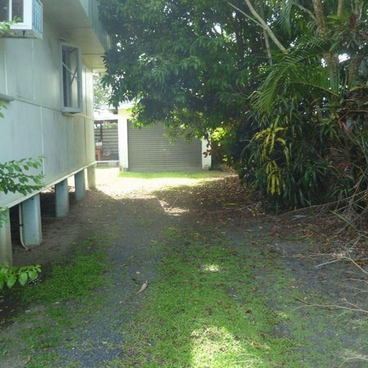 48  Maple Street, Goondi Bend, QLD 4860