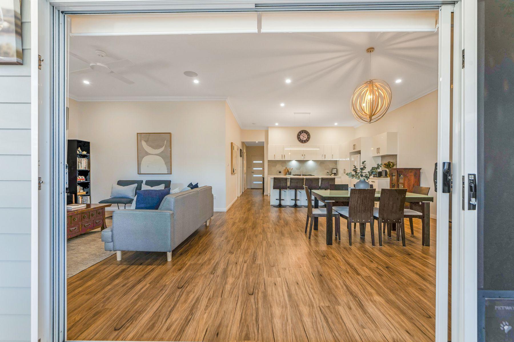 21 Sturdee Street, New Lambton, NSW 2305