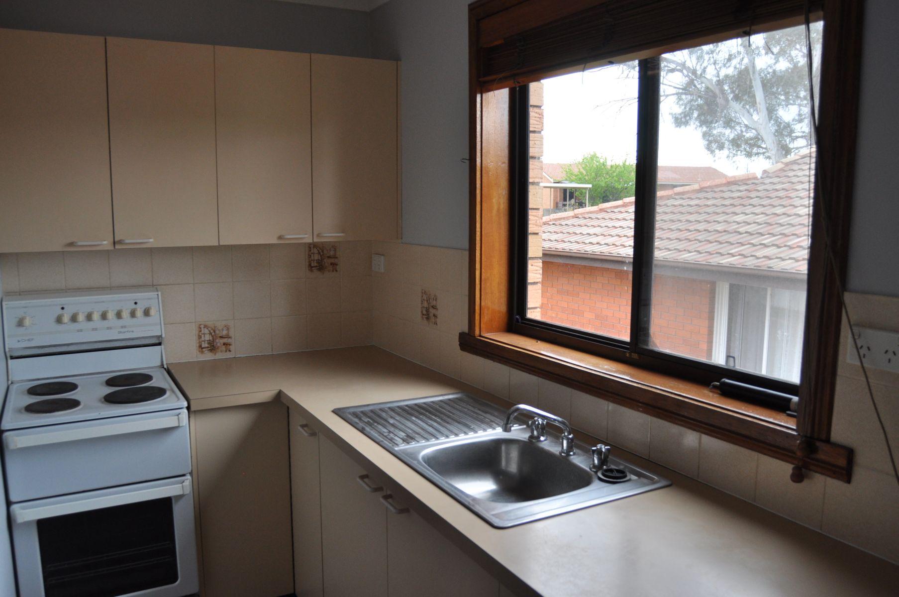 16A Larson Street, West Bathurst, NSW 2795