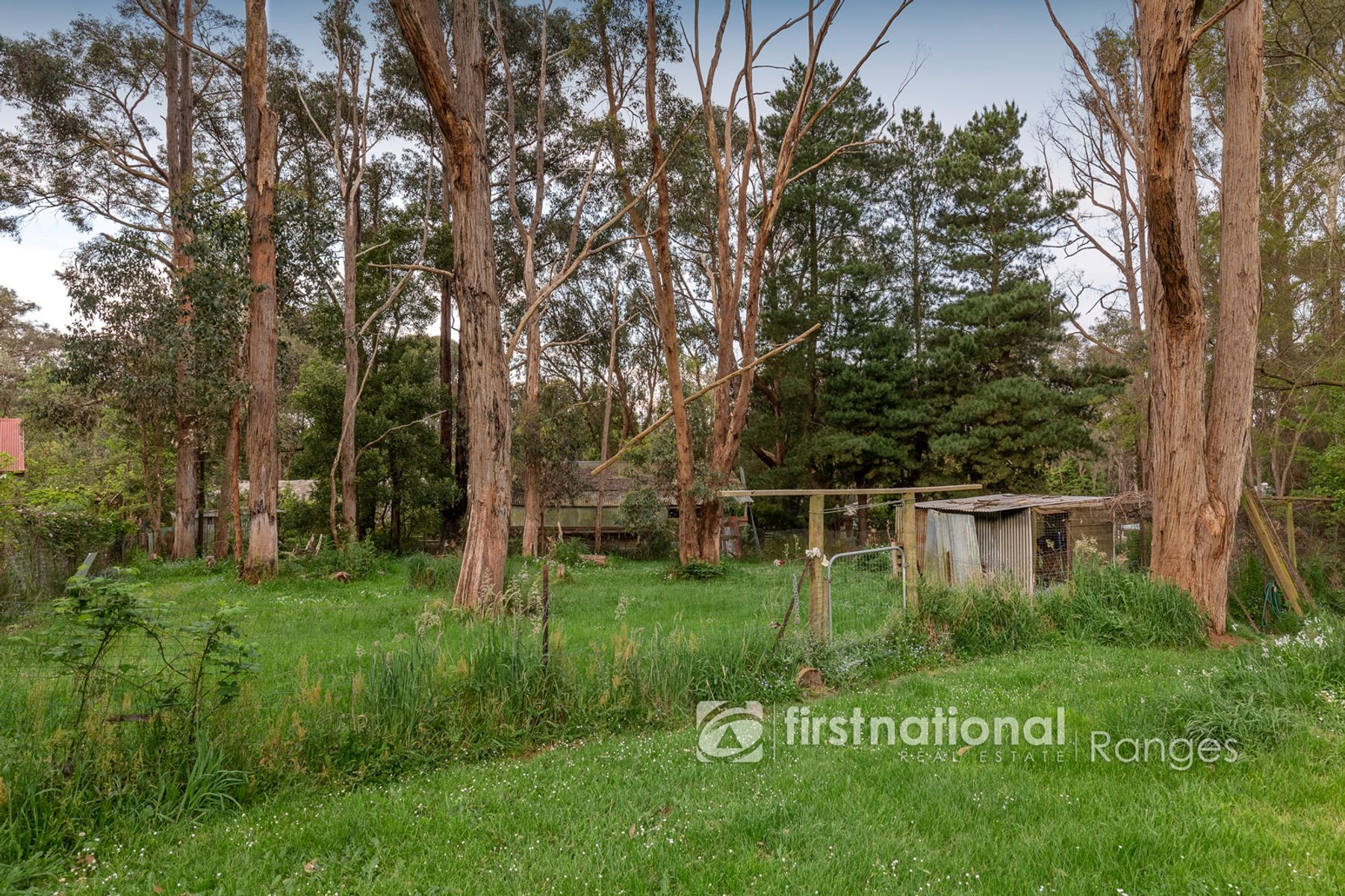 41 Bird Road, Avonsleigh, VIC 3782