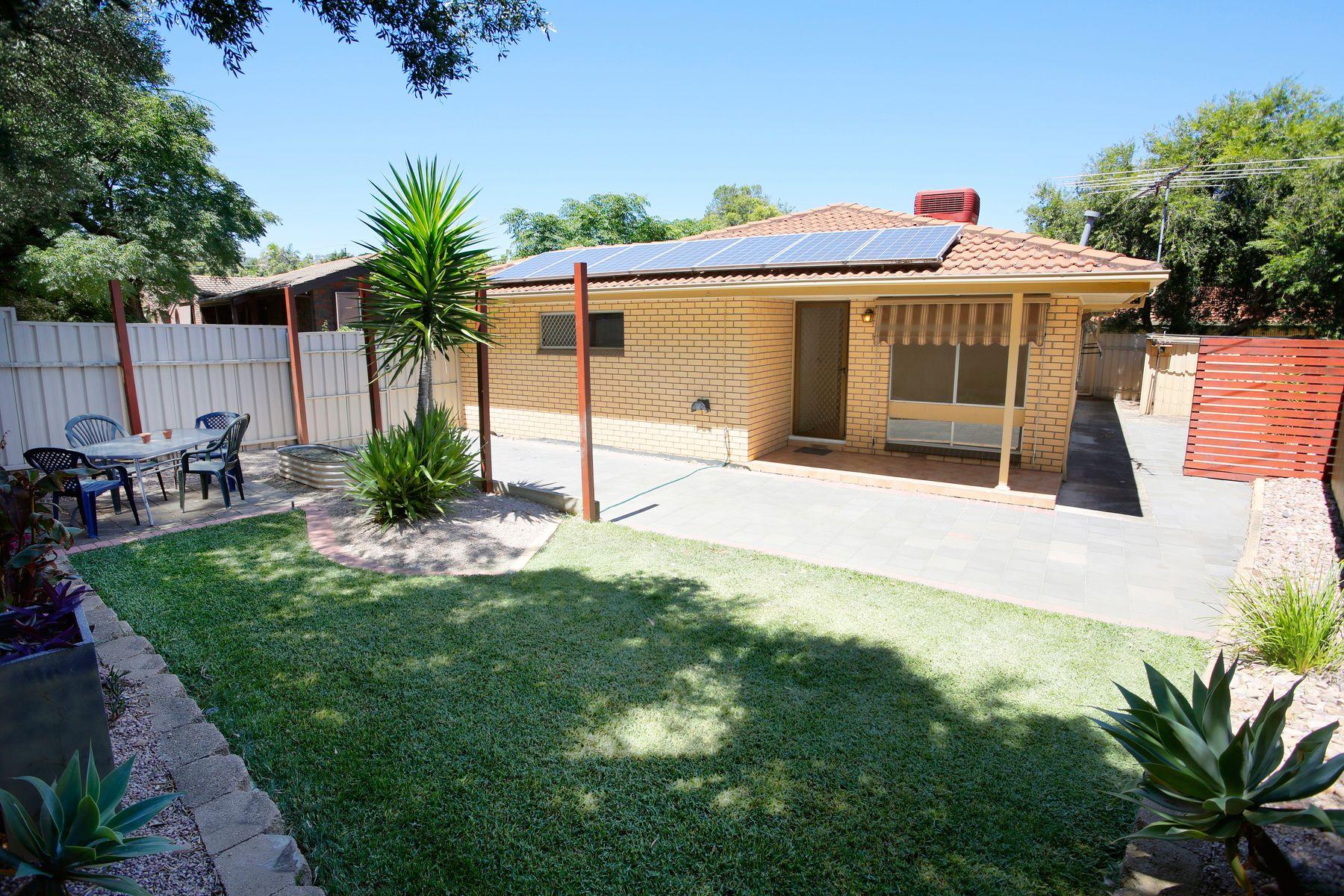 5/5 Barracks Road, Hope Valley, SA 5090