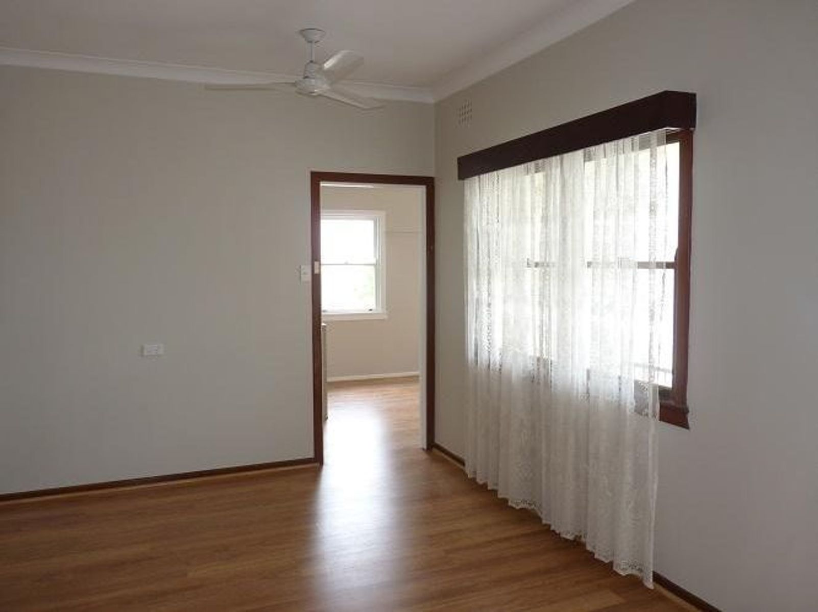35 College Road, East Lismore, NSW 2480