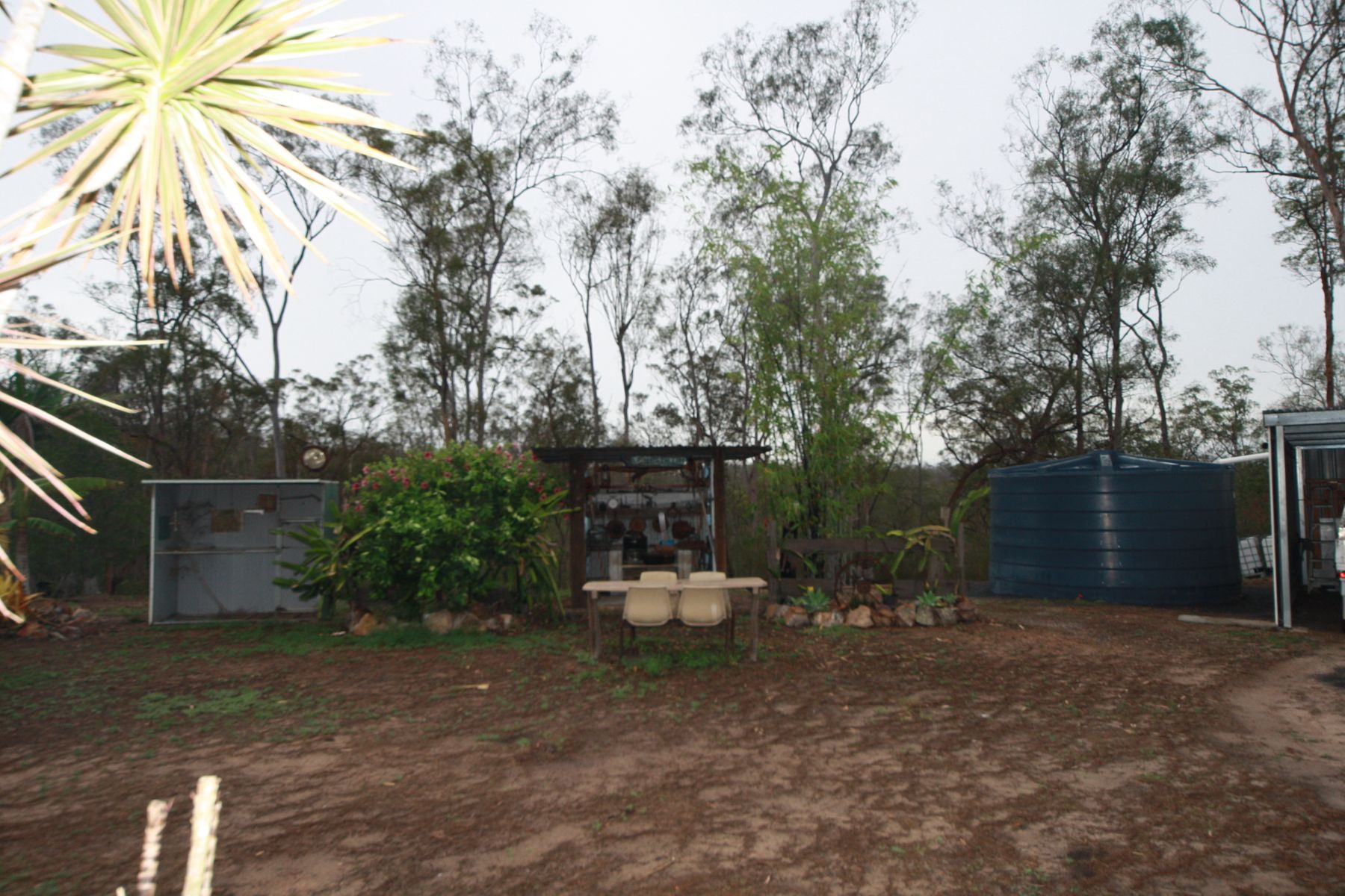 115 River Pines Drive, Delan, QLD 4671